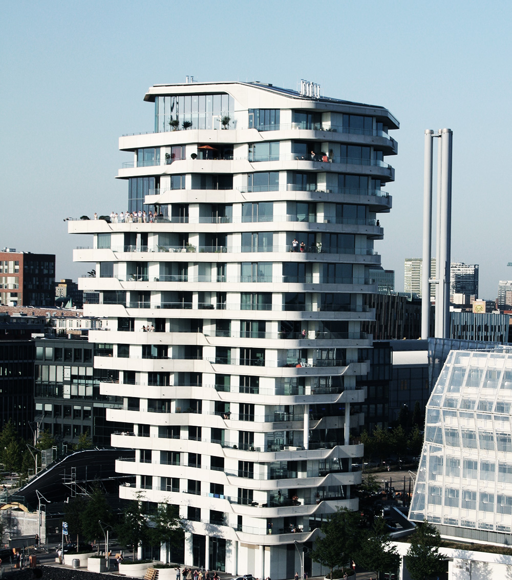 Marco Polo Tower marco polo tower 187 immobilien 187 susanne gallun agentur f 252 r immobilien
